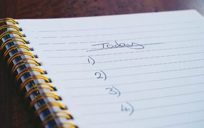 How to Stop Procrastinating When You Write