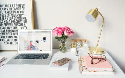 Ten ways to Repurpose your Content