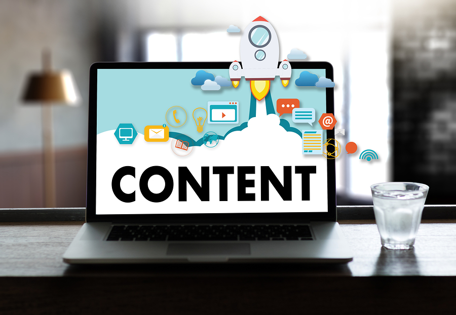 Why Repurposing Content is Important