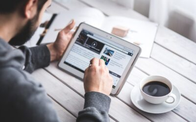 5 Valuable Ways To Boost Your Media Coverage