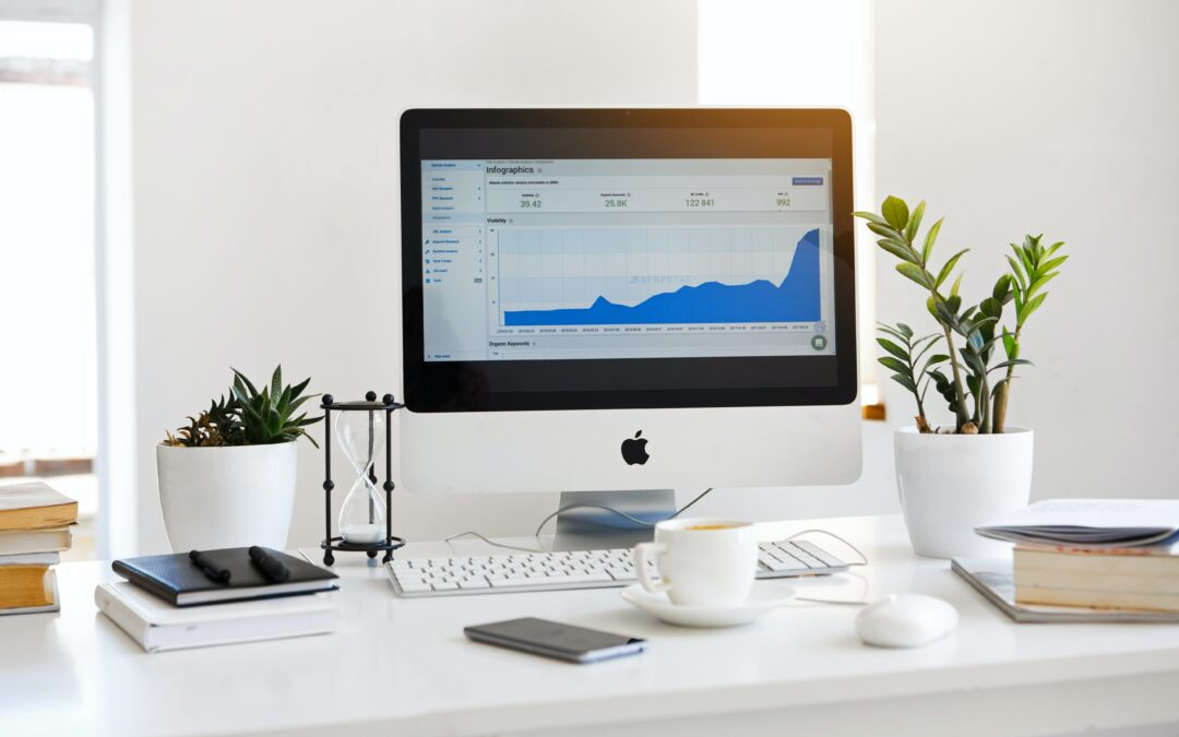 Make Your Content Work Harder: 7 Tips To Create Content For Growth